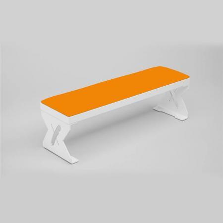 Hand stand LUXURY-Orange 1_s1